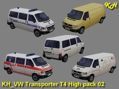 KH_VW Transporter T4 High pack 02_TRS04