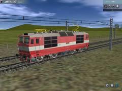 ŽSR 263 005-1
