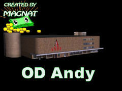 OD Andy