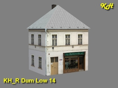 KH_R Dum Low 14 pack