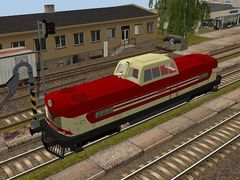 ČSD T478.002