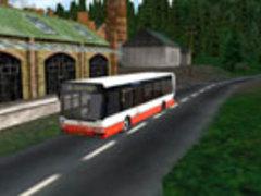 DPP Karosa Irisbus