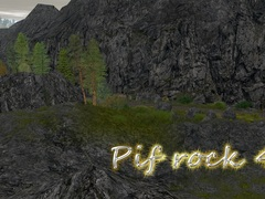 Pif rock 4