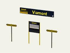 Sada Viamont 1