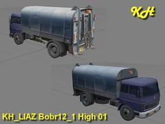 KH_LIAZ Bobr12_1 High 01