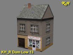 KH_R Dum Low 13 pack