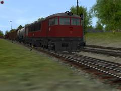 ČSD T679.016