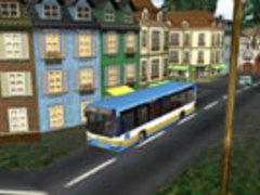 DPO Karosa Irisbus