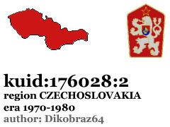 CS region