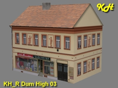 KH_R Dum High 03 pack