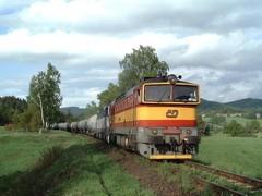 ČD 753 073-6