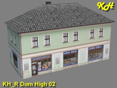 KH_R Dum High 02 pack