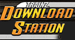Auran Download Station