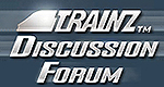 Trainz Discussion Forum